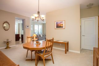 """Photo 13: 502 1581 FOSTER Street: White Rock Condo for sale in """"Sussex House"""" (South Surrey White Rock)  : MLS®# R2390075"""