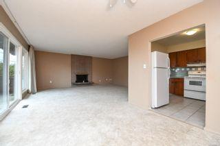 Photo 15: 369 Aitken St in : CV Comox (Town of) House for sale (Comox Valley)  : MLS®# 860611
