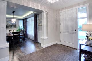 Photo 23: 2204 6 Avenue NW in Calgary: West Hillhurst Detached for sale : MLS®# A1117923