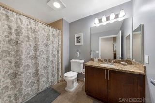 Photo 20: DOWNTOWN Condo for sale : 2 bedrooms : 253 10th Ave #221 in San Diego