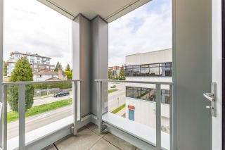 Photo 22: 304 469 W KING EDWARD Avenue in Vancouver: Cambie Condo for sale (Vancouver West)  : MLS®# R2604100
