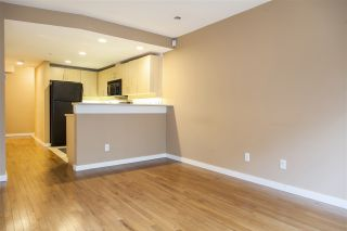 "Photo 2: 305 2226 W 12TH Avenue in Vancouver: Kitsilano Condo for sale in ""DESEO"" (Vancouver West)  : MLS®# R2072594"