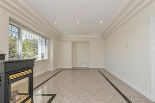 Photo 9: 6520 WINCH Street in Burnaby: Parkcrest House for sale (Burnaby North)  : MLS®# R2584598