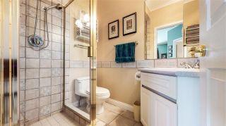 Photo 31: 2277 W 15TH Avenue in Vancouver: Kitsilano 1/2 Duplex for sale (Vancouver West)  : MLS®# R2476634