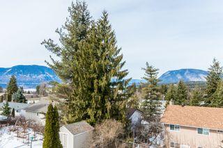 Photo 17: 3421 Northeast 1 Avenue in Salmon Arm: Broadview House for sale (NE Salmon Arm)  : MLS®# 10131122