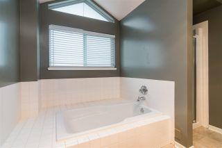 "Photo 16: 43 22740 116 Avenue in Maple Ridge: East Central Townhouse for sale in ""Fraser Glen"" : MLS®# R2334439"