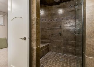 Photo 42: 2615 12 Avenue NW in Calgary: St Andrews Heights Detached for sale : MLS®# A1131136
