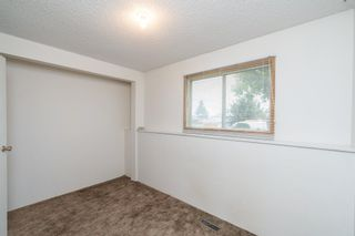 Photo 25: 5428 55 Street: Beaumont House for sale : MLS®# E4265100