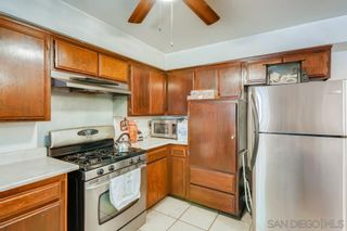 Photo 4: Property for sale: 1745-49 S Harvard Blvd in Los Angeles
