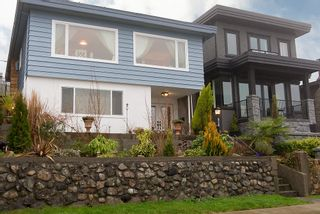 Photo 29:  in Capitol Hill: Home for sale