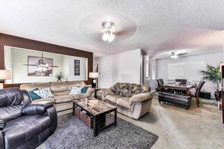 Photo 2: 5807 170A Street in Surrey: Cloverdale BC House for sale (Cloverdale)  : MLS®# R2168653