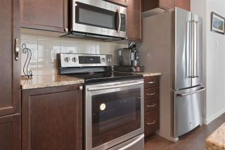 Photo 8: 330 1818 RUTHERFORD Road in Edmonton: Zone 55 Condo for sale : MLS®# E4229639