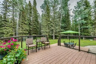Photo 38: 32 Mountain Lion Place in Rural Rocky View County: Rural Rocky View MD Detached for sale : MLS®# A1140573