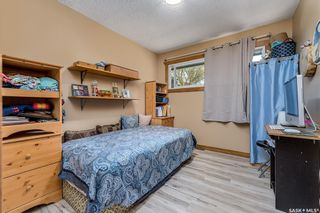 Photo 17: 1326 7th Avenue Northwest in Moose Jaw: Central MJ Residential for sale : MLS®# SK873700