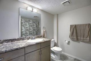 Photo 17: 305 40 Glenbrook Crescent: Cochrane Apartment for sale : MLS®# A1052145