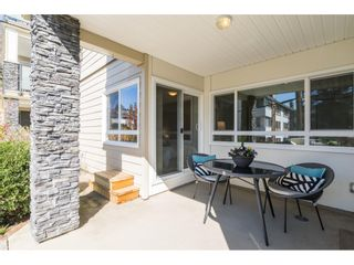 """Photo 21: 103 1371 FOSTER Street: White Rock Condo for sale in """"Kent Manor"""" (South Surrey White Rock)  : MLS®# R2566542"""