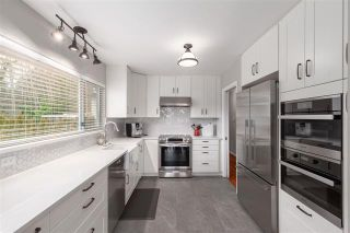 Photo 5: 799 Plymouth Drive in North Vancouver: Windsor Park NV House for sale : MLS®# R2364196