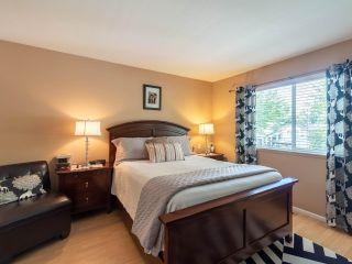 Photo 9: 8477 16TH Avenue in Burnaby: East Burnaby 1/2 Duplex for sale (Burnaby East)  : MLS®# R2623605