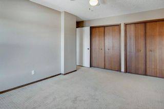 Photo 14: 19 Templemont Drive NE in Calgary: Temple Semi Detached for sale : MLS®# A1082358