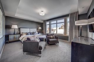 Photo 15: 10 Valour Circle SW in Calgary: Currie Barracks Row/Townhouse for sale : MLS®# A1069872