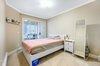 Photo 12: 306 2103 W 45TH Avenue in Vancouver: Kerrisdale Condo for sale (Vancouver West)  : MLS®# R2624724