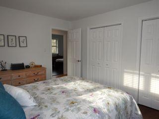 Photo 23: 39 Travis Road in Hastings: 101-Amherst,Brookdale,Warren Residential for sale (Northern Region)  : MLS®# 202110419