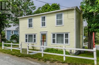 Photo 26: 139 Town Circle in Pouch Cove: House for sale : MLS®# 1233045