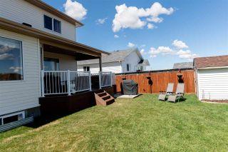 Photo 34: 5309 57 Avenue: Stony Plain House for sale : MLS®# E4243740