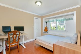 Photo 15: 1072 AUGUSTA Avenue in Burnaby: Simon Fraser Univer. 1/2 Duplex for sale (Burnaby North)  : MLS®# R2613430