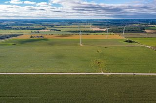 Photo 12: 582061 County Road 17 in Melancthon: Rural Melancthon Property for sale : MLS®# X5358630