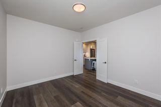Photo 23: 837 200 Bellerose Drive: St. Albert Condo for sale : MLS®# E4251613