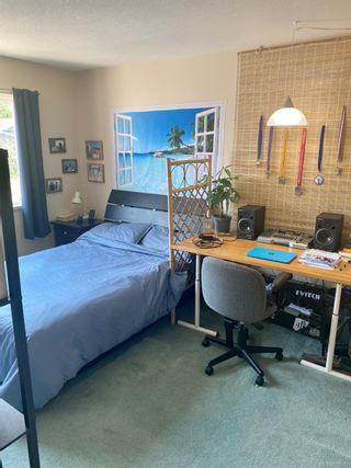 Photo 6: 306 5170 Angus St in : PA Port Alberni Condo for sale (Port Alberni)  : MLS®# 879942