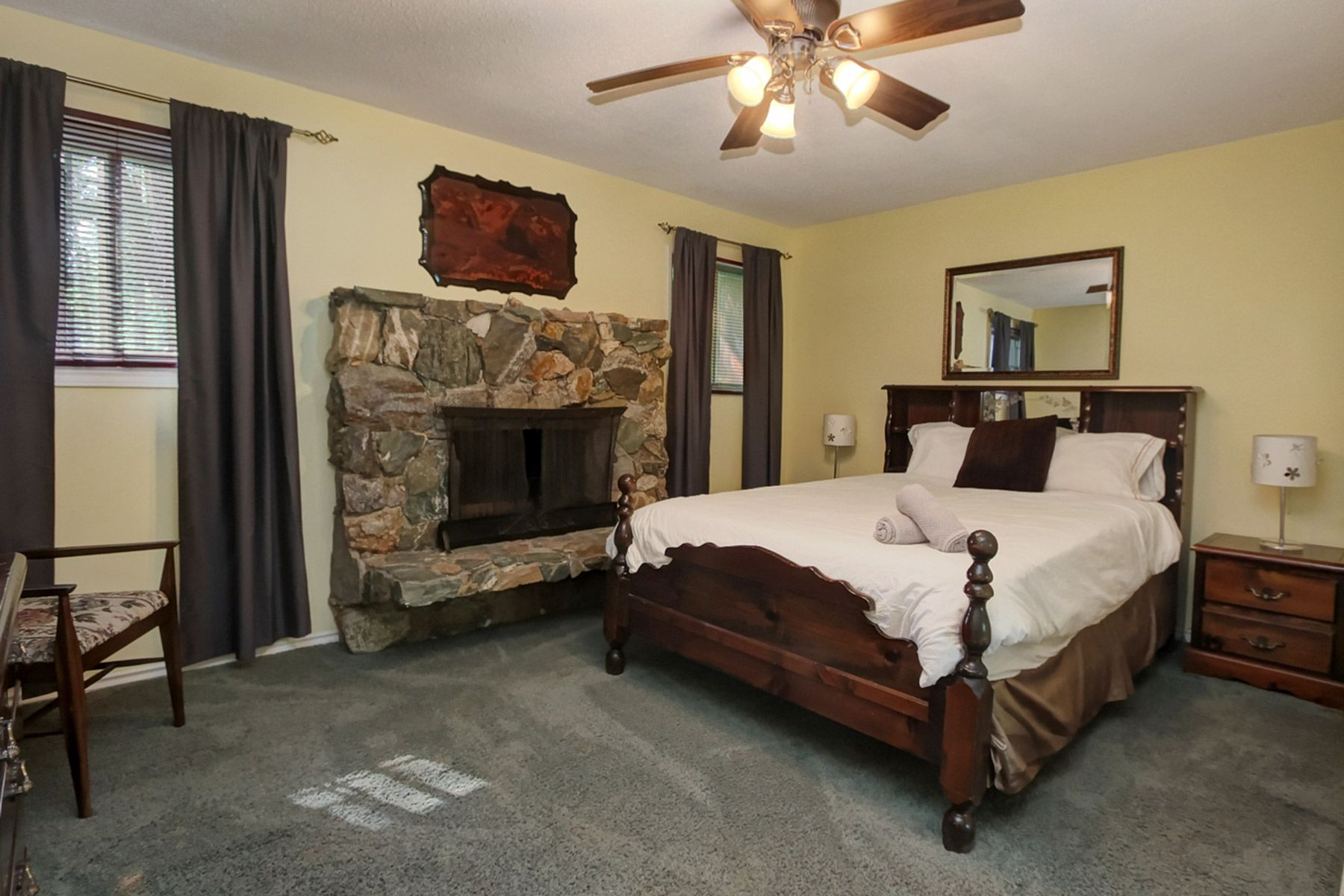 Photo 27: Photos: 5131 Squilax Anglemont Road in Celista: House for sale : MLS®# 10205519