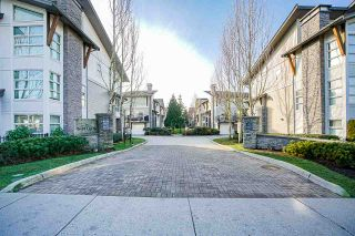 Photo 12: 114 6671 121 Street in Surrey: West Newton Townhouse for sale : MLS®# R2539001