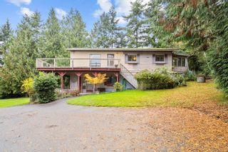 Photo 4: 6541 Thornett Rd in Sooke: Sk East Sooke House for sale : MLS®# 888084