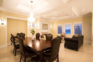 Photo 15: 919 WALLS AVENUE in COQUITLAM: House for sale