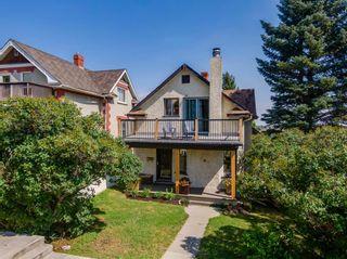 Photo 4: 704 4A Street NE in Calgary: Renfrew Detached for sale : MLS®# A1140064