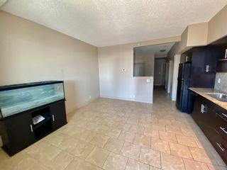Photo 5: 1216 8710 Horton Road SW in Calgary: Haysboro Apartment for sale : MLS®# A1144532