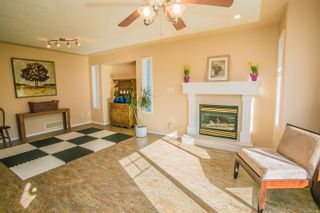 Photo 14: 1095 Islay St in : Du West Duncan House for sale (Duncan)  : MLS®# 871754