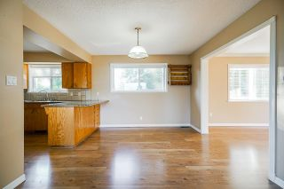 Photo 32: 31050 HARRIS Road in Abbotsford: Bradner House for sale : MLS®# R2603934