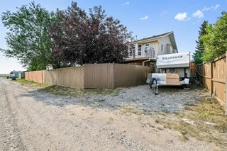 Photo 42: 305 Strathford Crescent: Strathmore Detached for sale : MLS®# A1133676