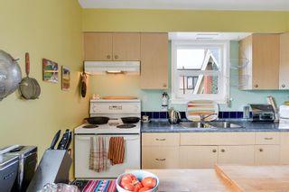 Photo 29: 1151 Pandora Ave in : Vi Fernwood House for sale (Victoria)  : MLS®# 886927