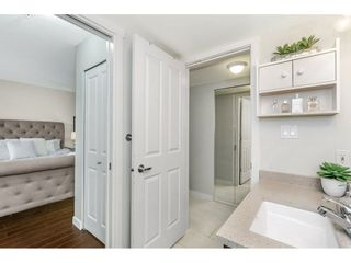 """Photo 11: 310 3148 ST JOHNS Street in Port Moody: Port Moody Centre Condo for sale in """"SONRISA"""" : MLS®# R2239731"""