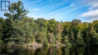 Photo 7: 19 PAULS BAY Road in McDougall: Vacant Land for sale : MLS®# 40146120