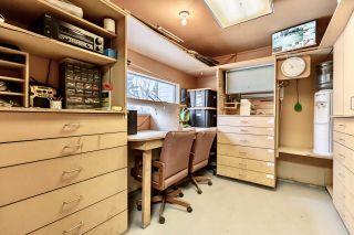 Photo 31: 3333 28 Avenue in Edmonton: Zone 53 House for sale : MLS®# E4236451