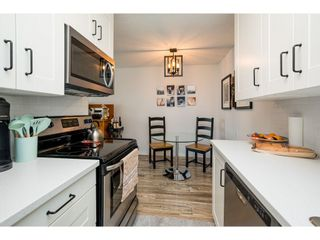 """Photo 11: 202 1448 FIR Street: White Rock Condo for sale in """"The Dorchester"""" (South Surrey White Rock)  : MLS®# R2559339"""