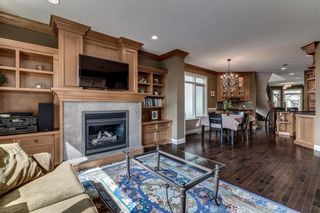 Photo 13: 2221 26 Street SW in Calgary: Killarney/Glengarry Detached for sale : MLS®# C4245993