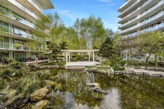 Photo 24: 401 68 Songhees Rd in : VW Songhees Condo for sale (Victoria West)  : MLS®# 875330