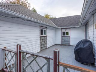 Photo 37: 1143 Clarke Rd in : CS Brentwood Bay House for sale (Central Saanich)  : MLS®# 859678