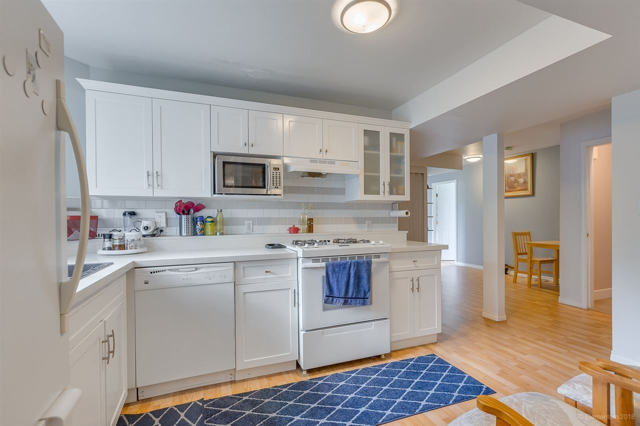 Photo 28: Photos: 19286 PARK Road in Pitt Meadows: Mid Meadows House for sale : MLS®# R2510376
